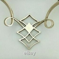 D'après Jules LELEU APPLIQUES Art Deco Bronze 1935 / 1940